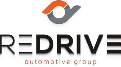 ReDrive Automotive Group